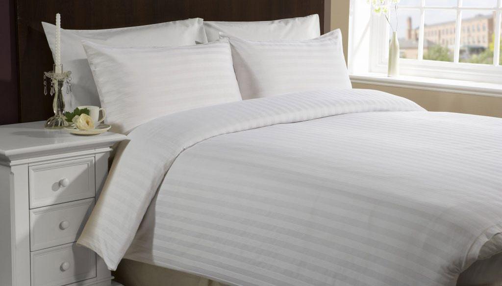 textile pentru hotel